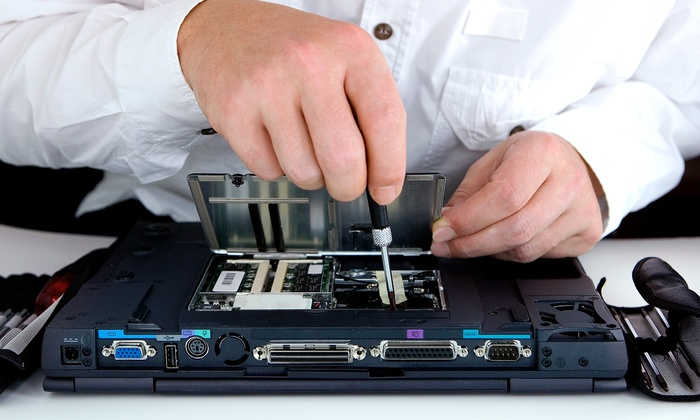Image result for Laptop Repair Services